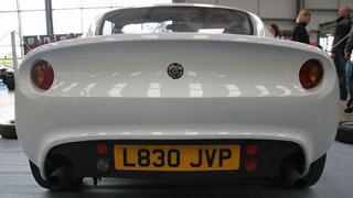 MEVX5-Coupe-Rear