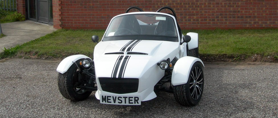 Mevster-Miata-Kit-Car