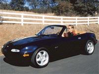NA8-1996-1997-Mazda-Miata