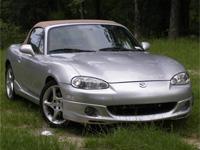 NB2-2001-2005-Mazda-Miata