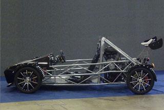 The_Exoskeleton_Exo_Kit_Car_MEVABUSA