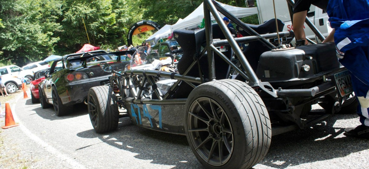 Exocet Chasing the Dragon!