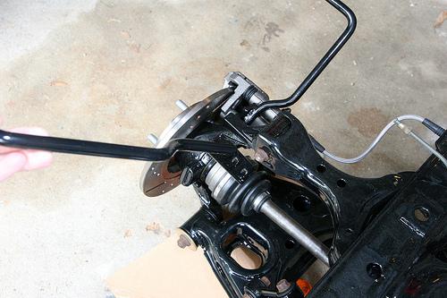 rear-corner-front-rear-fender-mount
