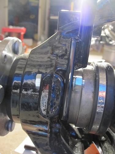 fender-mount-drilled