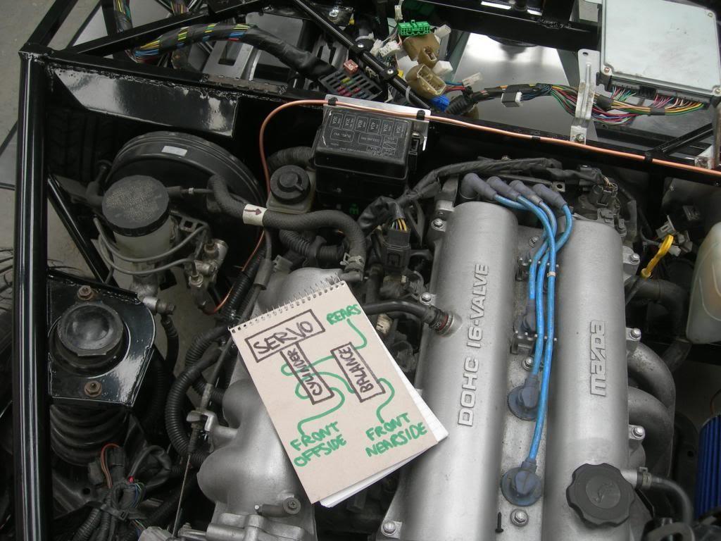 engine-dbr1