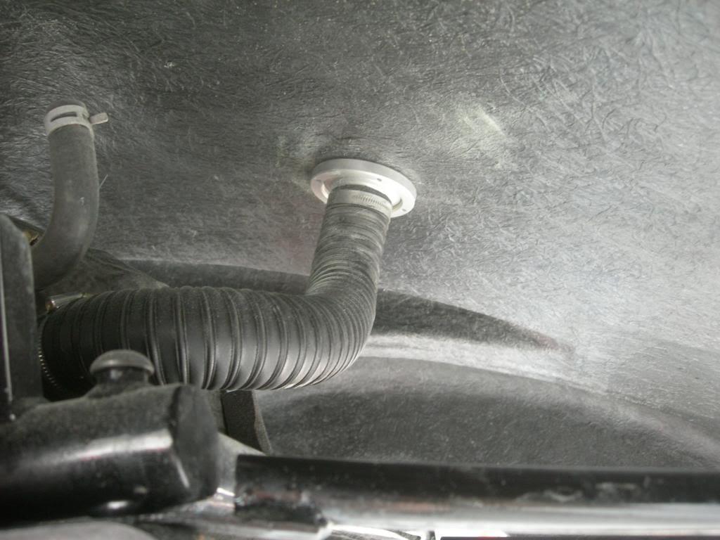 fuel-hose
