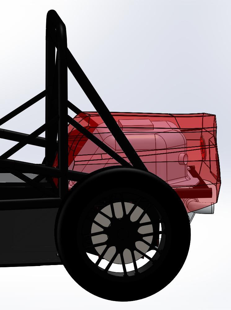 Exocet-Rear-Fuel-Tank