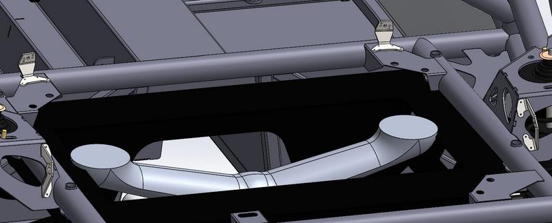 Rear-1