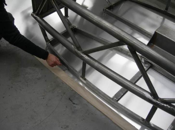 chassis-prep-attatch