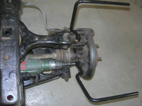 ball-joint-caliper-bolt