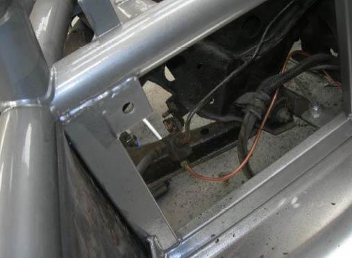 brake-pipe-junction