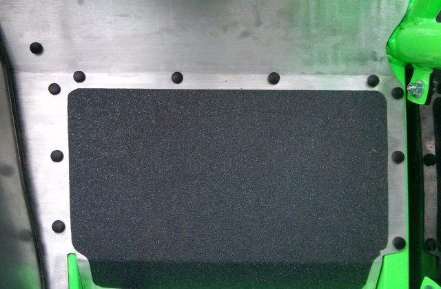 bulkhead-panel