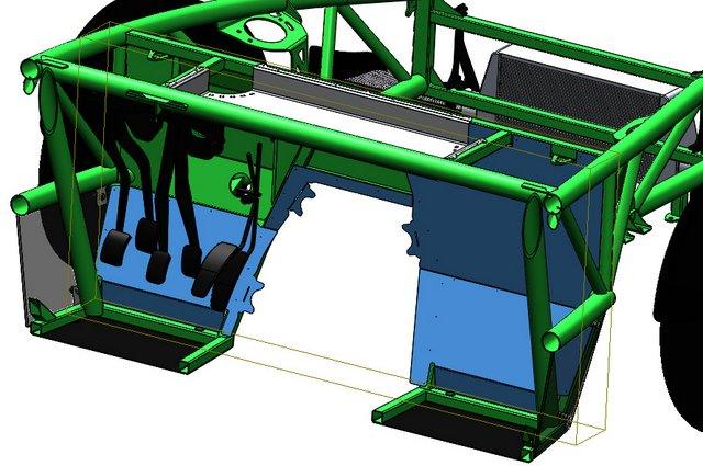 front-bulkhead-2