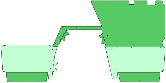 front-bulkheads