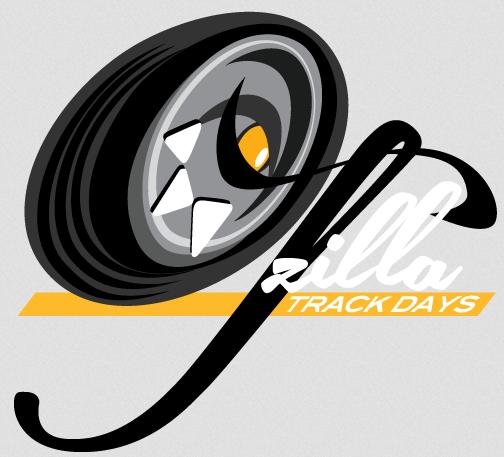Exomotive presents: Jzilla Track Day at Road Atlanta