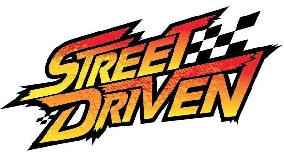 Street Driven Tour