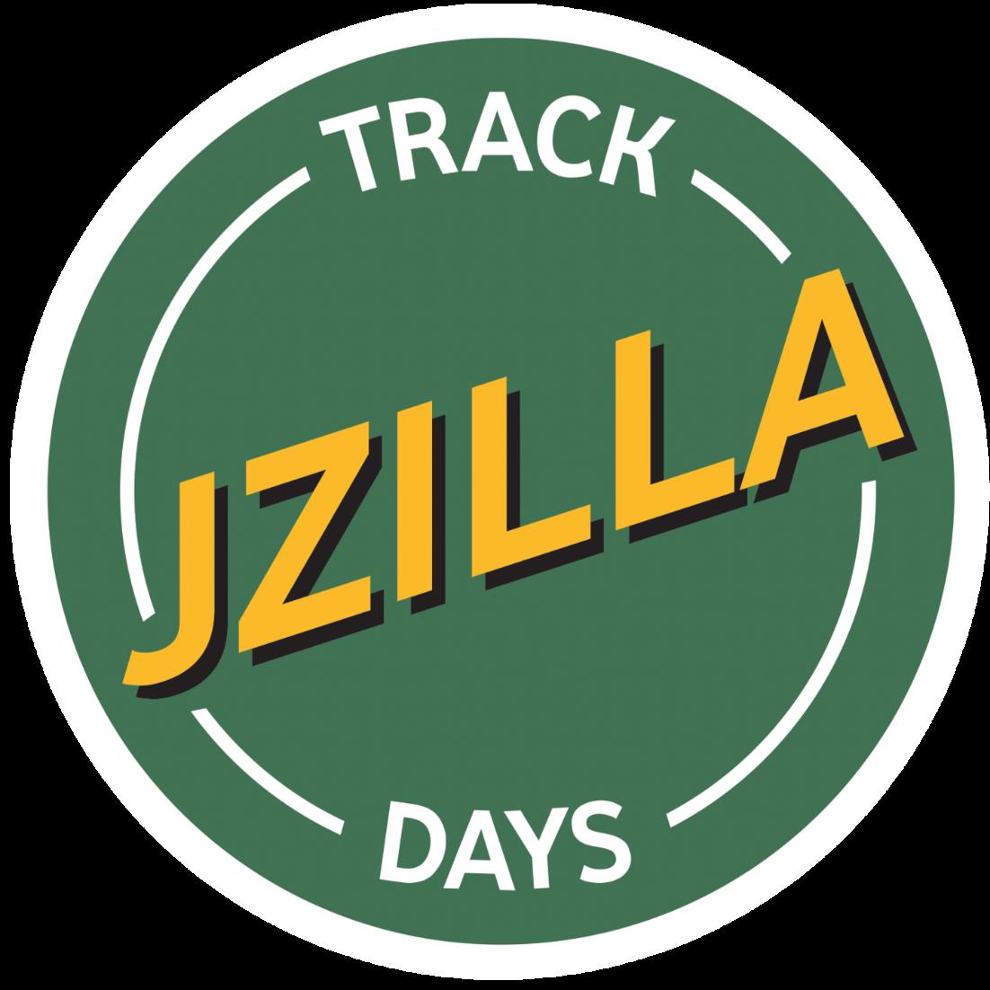 "Jzilla Track Days ""Death of Winter"""
