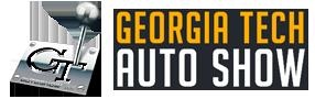 Georgia Tech Auto Show