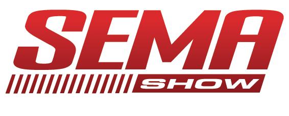 The SEMA Show