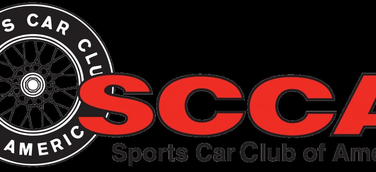 SCCA Targa Southland