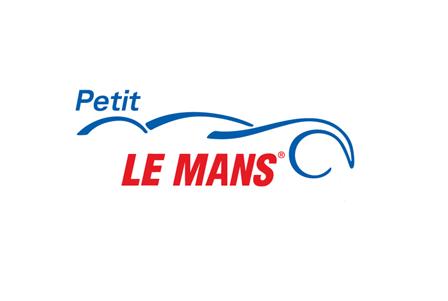 Petit Le Mans 2019
