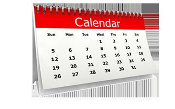 Exomotive-Exocet-Event-Calendar