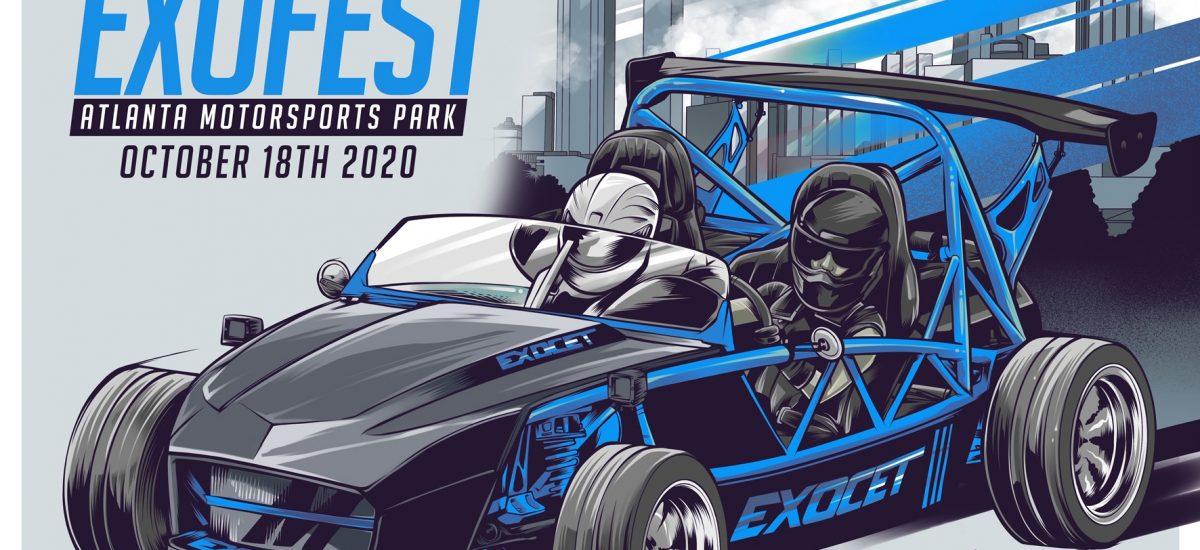 EXOFEST 2020