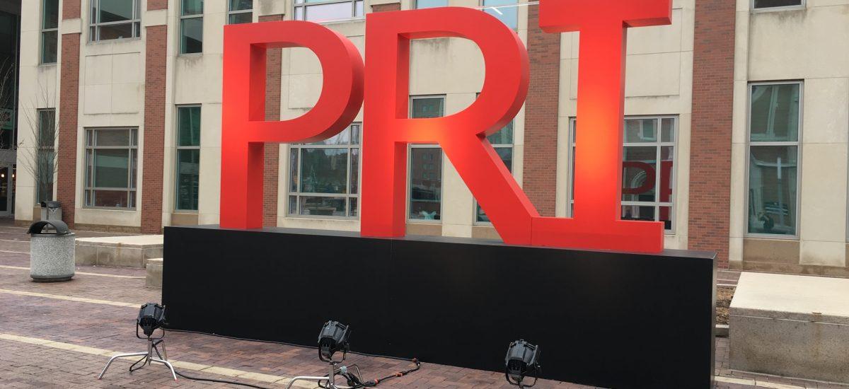 PRI 2020