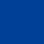 Exomotive-Blue_150