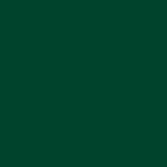 Exomotive-Green_150