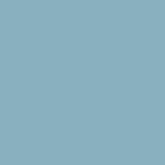 Exomotive-Light-Blue_150