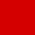 Exomotive-Orange_150