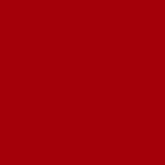 Exomotive-Red_150