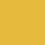 Exomotive-Yellow_150